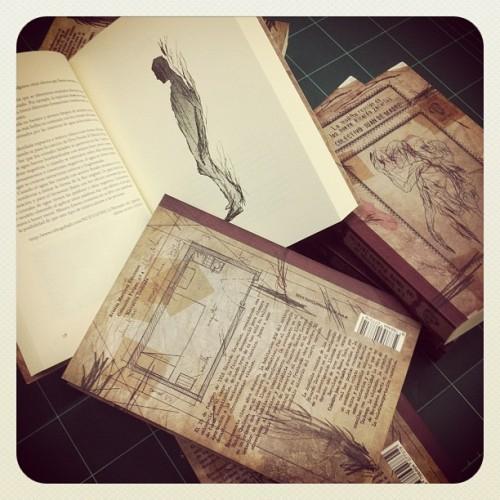 libro zaca1