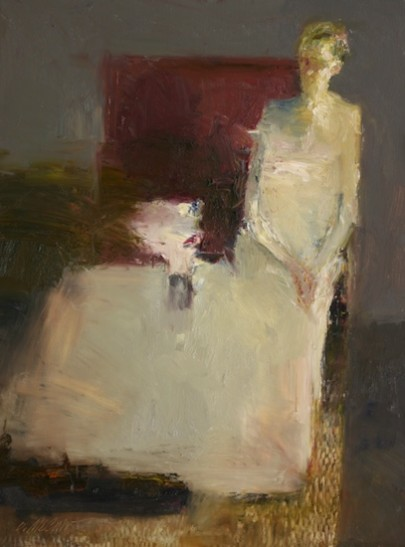 waiting-dan-mccaw
