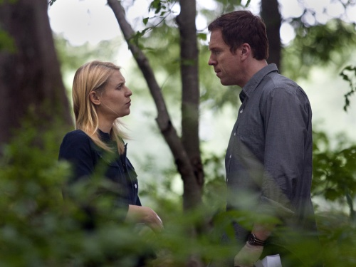homeland-episode-7