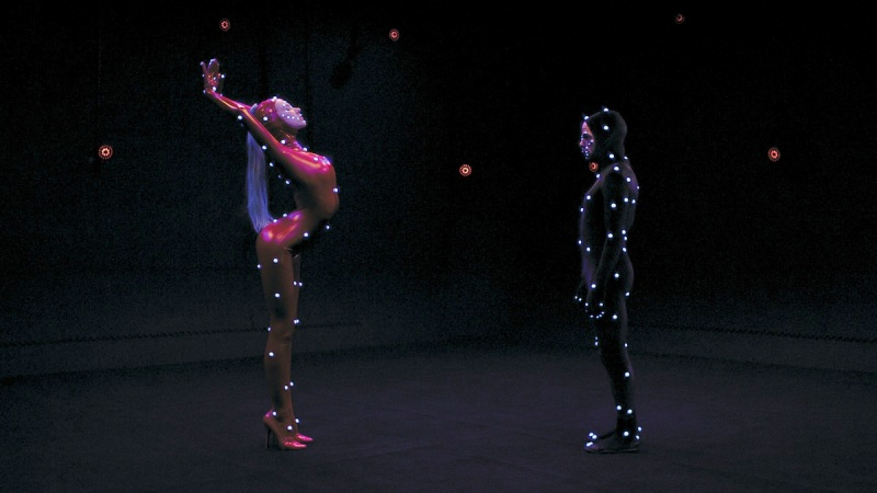 Holy-Motors-Motion-Capture