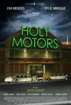 holy_motors_15222