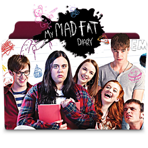 my_mad_fat_diary_by_apollojr-d5zp4ry